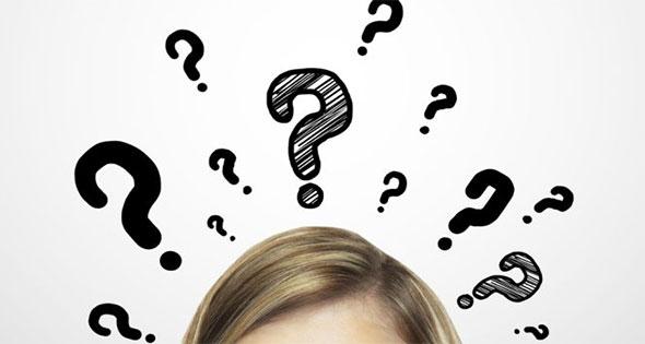 preguntas en entrevista