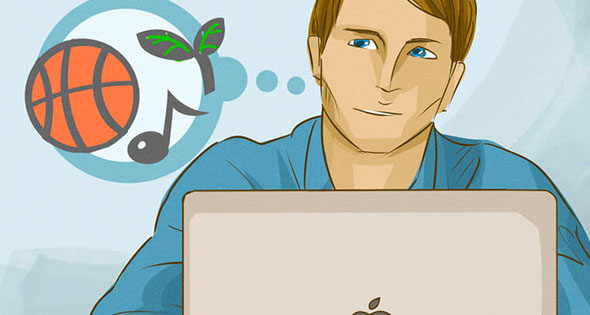 Fuente imagen: es.wikihow.com
