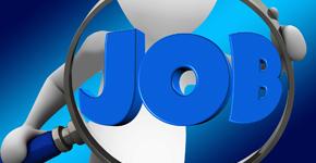 empleos más solicitados