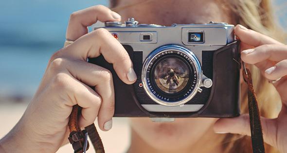 Fuente imagen: Stokpic - Pixabay