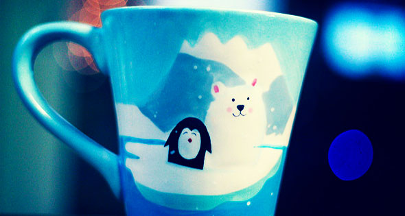 Flickr-New coffee cup!-Ginny-editada-http://bit.ly/2h0sreY