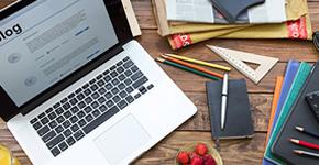 5 cursos de universidades gratuitos y online