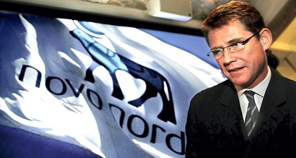 Top de los 10 mejores jefes del mundo - Noticias y