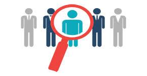 empresas con reclutamiento