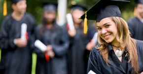 Carreras universitarias con poco trabajo