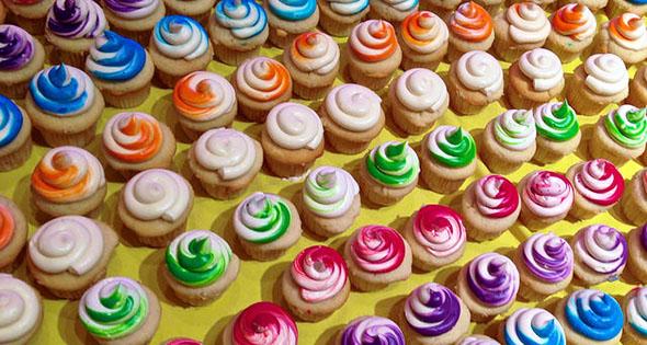 Flickr-cupcakes-LilyRose97