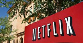 Netflix instalaciones