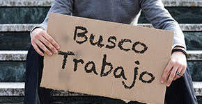 Fuente imagen: tudecides.com.mx