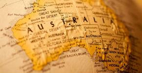 Fuente imagen: Vivir en australia