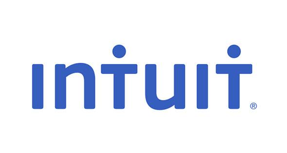 Logo de Intuit