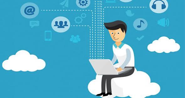 Currículum Vitae y las nuevas tecnologías