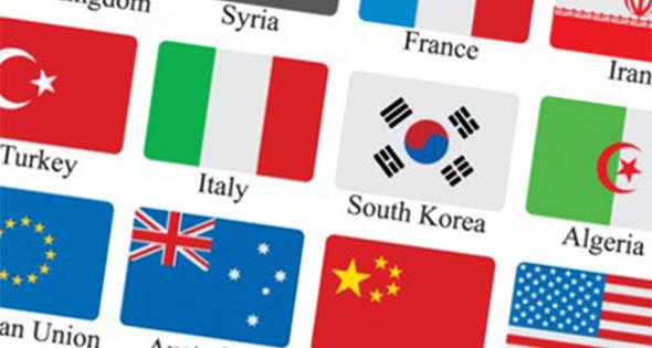 idiomas que debes aprender