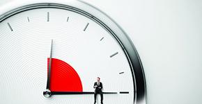 Horarios laborales más cortos