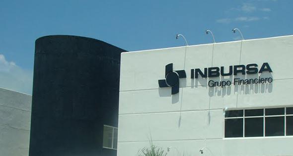INBURSA Grupo Financiero