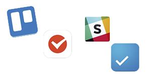 Apps para mejorar tu productividad