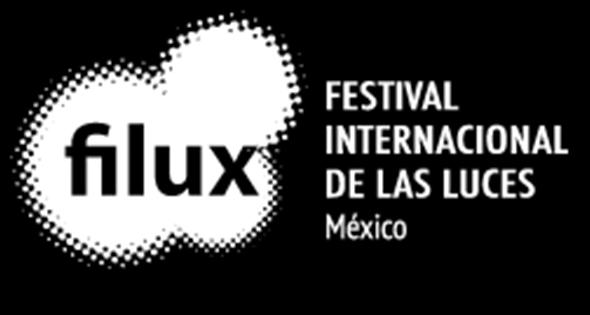Cartel FILUX 2017