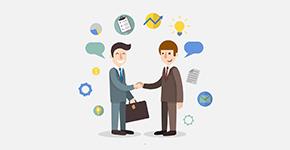 11 prestaciones de ley que todas las empresas te deben dar for Clausula suelo firma acuerdo privado