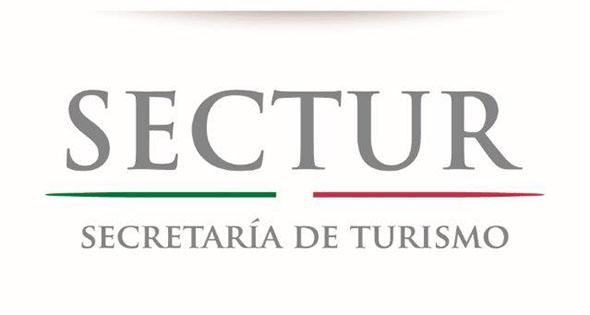Secretaría de Turismo