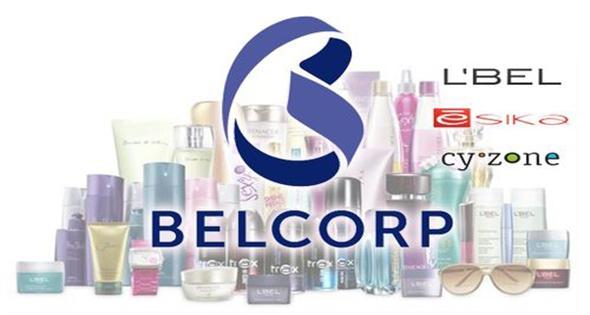 Las mejores empresas en latino américa