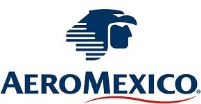 Accede a trabajar en Aeromexico