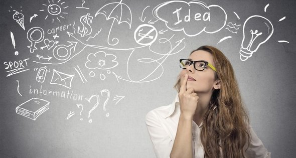 9 Consejos para encontrar empleo ¡ya!
