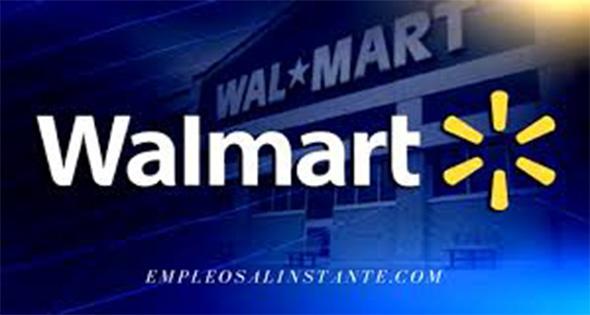 Conoce el origen de Walmart, su misión y visión.