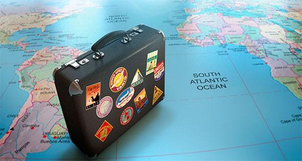 Consejos para obtener una beca o financiamiento en el extranjero