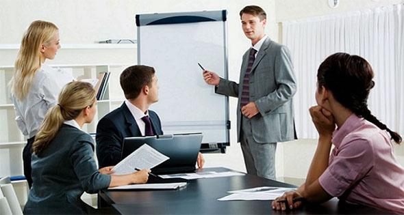 Las habilidades que piden las empresas avanzan conforme a la demanda