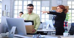 Consejos para conseguir empleo rápido