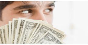 Dinero sin estudios