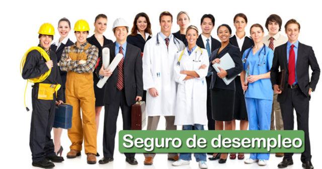 seguro-de-desempleo