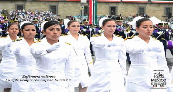 Carrera Militar