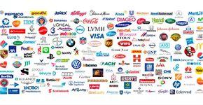 Empresas más grandes de México