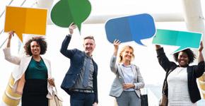 Datos de empresas que tienes que saber antes de la entrevista